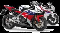 Honda Moto Super Sport