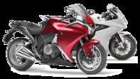 Scegli con noi la tua moto!