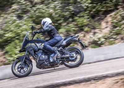 honda-cb500x-veloce