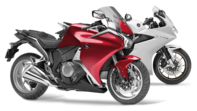 Concessionaria Honda Milano | Tutte le moto Honda