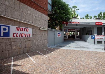 Service Clienti Honda, personale competente e dedicato