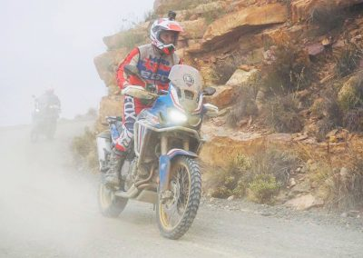 honda-adventure-roads2019-africa-twin_pic10