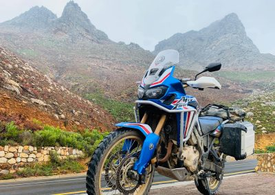 honda-adventure-roads2019-africa-twin_pic14