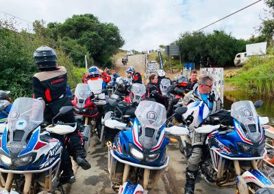 honda-adventure-roads2019-foto15