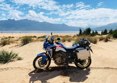 honda-adventure-roads2019-foto16
