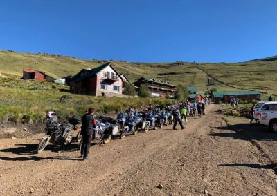 honda-adventure-roads2019-foto3
