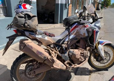 honda-adventure-roads2019-africa-twin_pic4