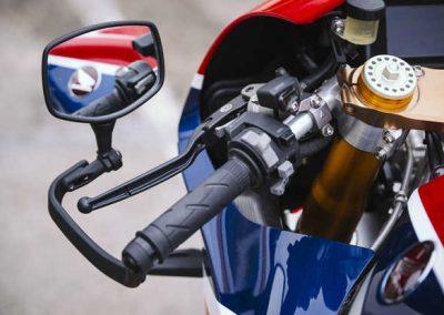 honda-motogp-rc213v-dettaglio