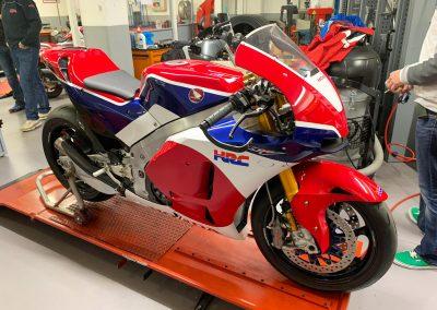 honda-motogp-rc213v-lat