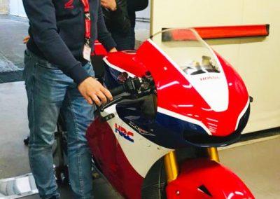 honda-motogp-rc213v-marcoghezi