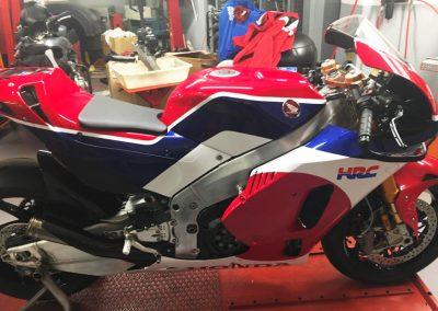 honda-motogp-rc213v-marquez