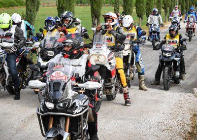 1000sassi-edizione0_gruppo-motociclisti